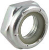 Fulton Replacement Lock Nut for Hand Winches Hand Winch 0927021-01
