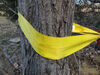 """Tree Tow Strap for Winch, 4"""" x 6' 4 Inch Wide 09506"""