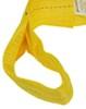 Off Road Accessories 09506 - 8800 lbs - Erickson