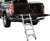 Westin Truck Bed Step - 10-3000