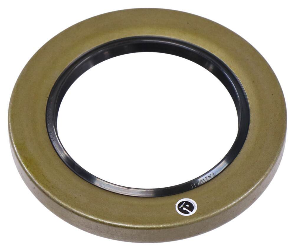 Grease Seal 10-36 - Quantity 1 3.376 Inch O.D. 10-36