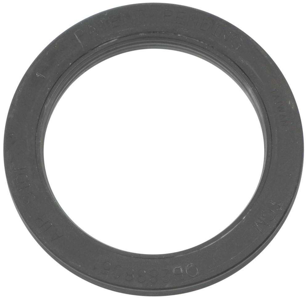 10-51 - 2.875 Inch I.D. Redline Trailer Bearings Races Seals Caps
