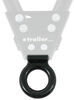 100-1258 - Pintle Ring Blue Ox Accessories and Parts