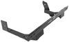 Roadmaster Crossbar-Style Base Plate Kit - Fixed Arms 1003-1