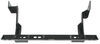 Roadmaster Fixed Drawbars - 1003-1