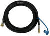 100304-120-MBS - Adapter Hoses MB Sturgis Hoses