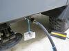 100395-48-MBS - 4 Feet MB Sturgis Propane