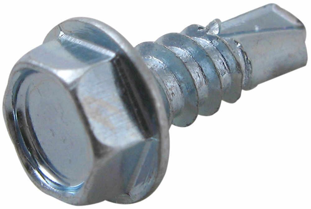 101131802 - Ground Screw Fastenal Wiring