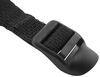 Accessories and Parts 10169 - Tie Down Straps - Thule