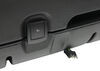 Replacement Pod for Rola Enclosed Cargo Carriers Enclosed Carrier Parts 10188