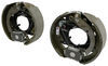 10257-59 - 16 Inch Wheel,16-1/2 Inch Wheel,17 Inch Wheel,17-1/2 Inch Wheel Redline Electric Drum Brakes