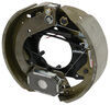 Accessories and Parts 10257 - Electric Drum Brakes - Redline