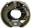 Redline 12-1/4 x 3-1/2 Inch Drum Accessories and Parts - 10257