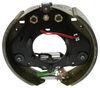 Redline Electric Drum Brakes Accessories and Parts - 10259