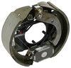 10259 - RH Redline Accessories and Parts