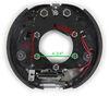 10259 - 12-1/4 x 3-1/2 Inch Drum Redline Accessories and Parts