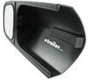Towing Mirrors 10300 - Fits Driver and Passenger Side - CIPA