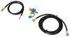 103610 - Adapter Hoses,Supply Hoses MB Sturgis Propane