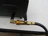 103612-MBS - 1/4 Inch - FIF MB Sturgis Propane