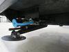 MB Sturgis Adapter Fittings - 104052-MBS on 2020 Taxa Mantis Travel Trailer