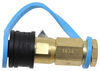 Propane 104052-MBS - 1/4 Inch - Female QD - MB Sturgis