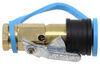 MB Sturgis Adapter Fittings - 104052-MBS