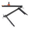 10421 - Swing-Away Arm Rola Accessories and Parts