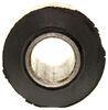 Trailer Leaf Spring Suspension 105000 - 3/4 Inch ID x 1-13/16 Inch OD - Redline