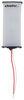 105500SP - 5-1/2L x 2-1/2W Inch Optronics RV Lighting