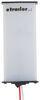 Optronics Incandescent Light RV Lighting - 105500SP