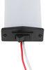 105500SP - Dome Light Optronics RV Lighting