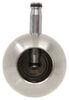 Convert-A-Ball 1-7/8 Inch Diameter Ball,2 Inch Diameter Ball Trailer Hitch Ball - 105LB