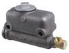 10614 - Master Cylinder Toledo Accessories and Parts