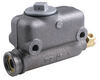 Toledo Master Cylinder Parts Accessories and Parts - 10614
