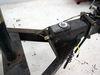 Toledo Brake Actuator - 10614