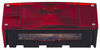 Wesbar Tail Lights - 106410