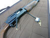 Cable Locks 107KADSPT - 1 Foot Long - Master Lock