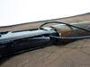 Master Lock Armored Cable Gun Lock 1 Foot Long 107KADSPT