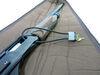 Master Lock 1 Foot Long Cable Locks - 107KADSPT