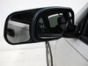 CIPA Replacement Towing Mirror - 10801 on 2005 Chevrolet Silverado