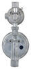 108220 - Dual Stage - Vertical MB Sturgis Propane