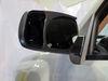 Replacement Mirrors 10901 - Manual - CIPA on 2011 Chevrolet Silverado