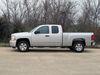 10901 - Manual CIPA Replacement Towing Mirror on 2011 Chevrolet Silverado