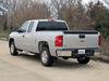 10901 - Manual CIPA Replacement Mirrors on 2011 Chevrolet Silverado