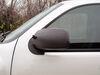 CIPA Replacement Towing Mirror - 10901 on 2011 Chevrolet Silverado