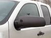 10901 - Fits Driver Side CIPA Replacement Mirrors on 2011 Chevrolet Silverado