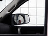 Replacement Mirrors 10902 - Black - CIPA on 2011 Chevrolet Silverado