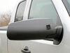 10902 - Non-Heated CIPA Towing Mirrors on 2011 Chevrolet Silverado
