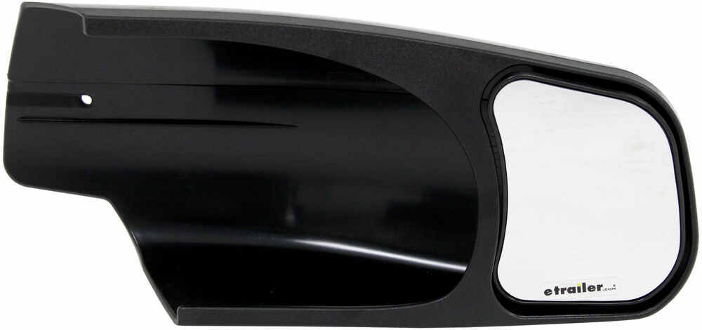 Replacement Mirrors 10902 - Manual - CIPA