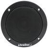Jensen Single Speaker - 1102094